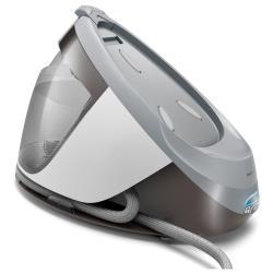 Парогенератор Philips GC8930 / 10 PerfectCare Expert Plus
