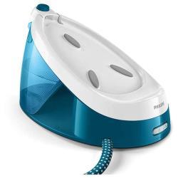 Парогенератор Philips GC6830 / 20 PerfectCare Compact Essential