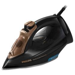 Утюг Philips GC3929 / 64 PerfectCare