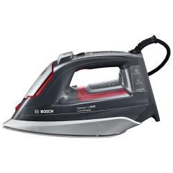 Утюг Bosch TDI 953222T /  TDI 953222V