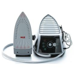 Парогенератор MIE Assistente di vapore