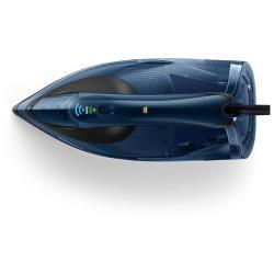 Утюг Philips GC5034 / 20 Azur Elite