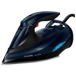 Утюг Philips GC5036 / 20 Azur Elite