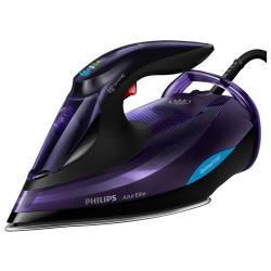 Утюг Philips GC5039 / 30 Azur Elite