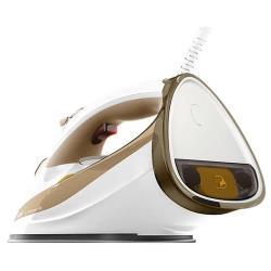 Утюг Philips GC4529 / 07 Azur Performer Plus
