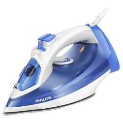 Утюг Philips GC2990 / 20 PowerLife