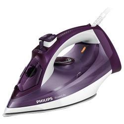 Утюг Philips GC2995 / 30 PowerLife