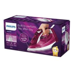 Утюг Philips GC2997 / 40 PowerLife