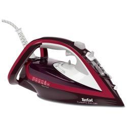 Утюг Tefal FV5635 Turbo Pro