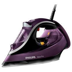 Утюг Philips GC4887 / 30 Azur Pro