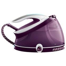 Парогенератор Philips GC9315 PerfectCare Aqua Pro