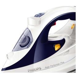 Утюг Philips GC4506 / 20 Azur Performer Plus
