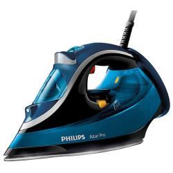 Утюг Philips GC4881 / 20 Azur Pro