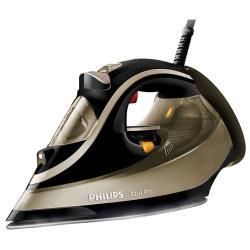 Утюг Philips GC4879 / 00 Azur Pro