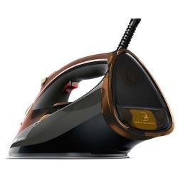 Утюг Philips GC4882 / 80 Azur Pro