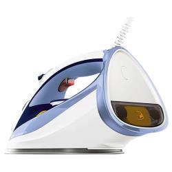 Утюг Philips GC4517 / 20 Azur Performer Plus
