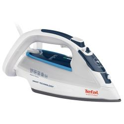 Утюг Tefal FV4970 Smart Protect