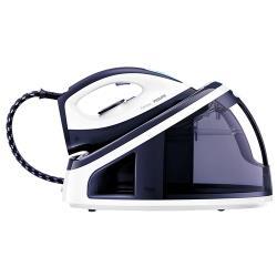 Парогенератор Philips GC7710 / 20 Fast Care