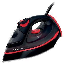 Утюг Philips GC2988 / 80 PowerLife Plus