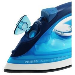 Утюг Philips GC1436 / 20 Comfort