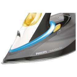 Утюг Philips GC4922 / 80 PerfectCare Azur