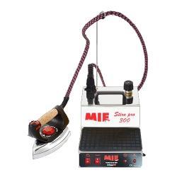 Парогенератор MIE Stiro Pro 300