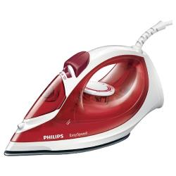 Утюг Philips GC1029 EasySpeed