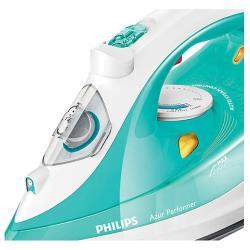 Утюг Philips GC3811 / 77 Azur Performer