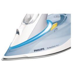 Утюг Philips GC4910 / 10 PerfectCare Azur