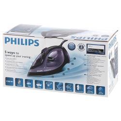 Утюг Philips GC2048 / 80 EasySpeed