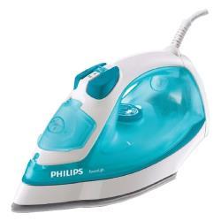 Утюг Philips GC2910 / 02 PowerLife