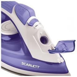 Утюг Scarlett SC-SI30K44