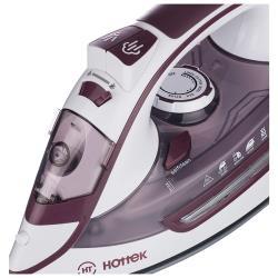 Утюг Hottek HT-955-006