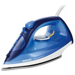 Утюг Philips GC2145/20 EasySpeed Plus