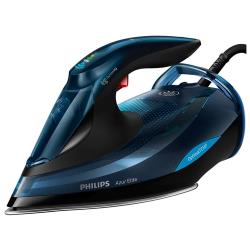 Утюг Philips GC 5034/20 Azur Elite