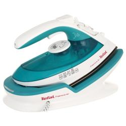 Утюг Tefal FV6520 Fremove Air