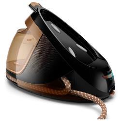 Парогенератор Philips GC9682 / 80 PerfectCare Elite Plus