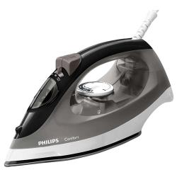 Утюг Philips GC1444/80 Comfort