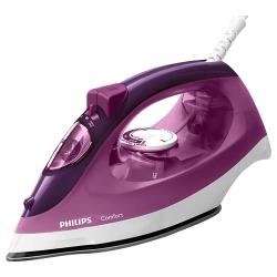 Утюг Philips GC1445 / 30 Comfort