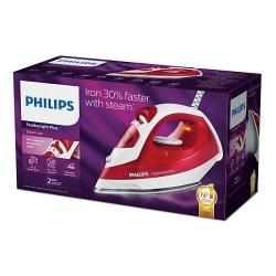 Утюг Philips GC1425 / 40 Featherlight Plus