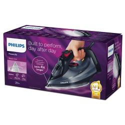 Утюг Philips GC2998 / 80 PowerLife