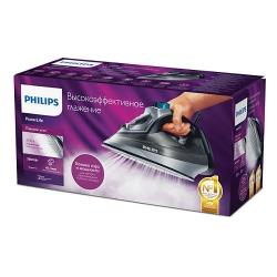 Утюг Philips GC2999 / 80 PowerLife