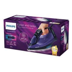 Утюг Philips GC3925 / 30 PerfectCare PowerLife
