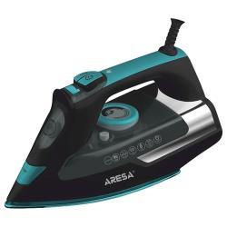 Утюг Aresa AR-3114