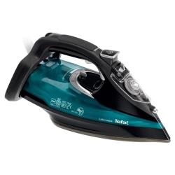 Утюг Tefal Ultimate Anti-calc FV9739