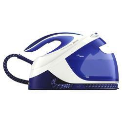 Парогенератор Philips GC8712 PerfectCare Performer