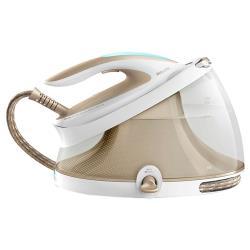 Парогенератор Philips GC9410 / 60 PerfectCare Aqua Pro
