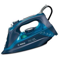 Утюг Bosch TDA 703021A