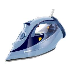 Утюг Philips GC4521 / 20 Azur Performer Plus