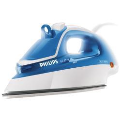 Утюг Philips GC2510